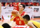 San Beda still streaking behind Doliguez's breakout game-thumbnail4