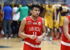 San Beda still streaking behind Doliguez's breakout game-thumbnail5