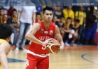 San Beda still streaking behind Doliguez's breakout game-thumbnail6