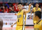 San Beda still streaking behind Doliguez's breakout game-thumbnail7