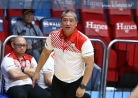San Beda still streaking behind Doliguez's breakout game-thumbnail8