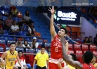 San Beda still streaking behind Doliguez's breakout game-thumbnail9