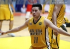 San Beda still streaking behind Doliguez's breakout game-thumbnail10