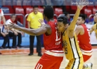 San Beda still streaking behind Doliguez's breakout game-thumbnail12