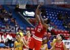 San Beda still streaking behind Doliguez's breakout game-thumbnail14