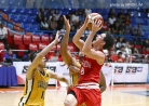 San Beda still streaking behind Doliguez's breakout game-thumbnail16