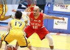 San Beda still streaking behind Doliguez's breakout game-thumbnail17