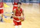 San Beda still streaking behind Doliguez's breakout game-thumbnail18