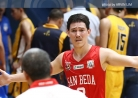 San Beda still streaking behind Doliguez's breakout game-thumbnail19