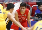 San Beda still streaking behind Doliguez's breakout game-thumbnail20