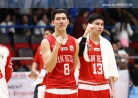 San Beda still streaking behind Doliguez's breakout game-thumbnail24
