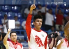 San Beda still streaking behind Doliguez's breakout game-thumbnail26