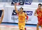 Bulanadi helps San Sebastian put a stop to struggles-thumbnail0