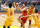 Bulanadi helps San Sebastian put a stop to struggles-thumbnail1