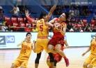 Bulanadi helps San Sebastian put a stop to struggles-thumbnail2