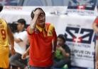 Bulanadi helps San Sebastian put a stop to struggles-thumbnail6