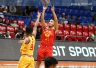 Bulanadi helps San Sebastian put a stop to struggles-thumbnail7