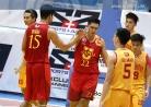 Bulanadi helps San Sebastian put a stop to struggles-thumbnail14