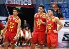 Bulanadi helps San Sebastian put a stop to struggles-thumbnail18