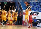 Bulanadi helps San Sebastian put a stop to struggles-thumbnail22