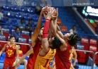 Bulanadi helps San Sebastian put a stop to struggles-thumbnail25