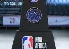 2017 NBA Africa Game practice session-thumbnail0