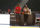 2017 NBA Africa Game practice session-thumbnail3