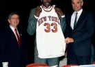 Happy birthday Patrick Ewing! (August 5, 1962)-thumbnail0