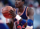 Happy birthday Patrick Ewing! (August 5, 1962)-thumbnail2