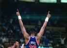Happy birthday Patrick Ewing! (August 5, 1962)-thumbnail4