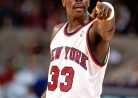 Happy birthday Patrick Ewing! (August 5, 1962)-thumbnail5