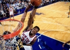 Happy birthday Patrick Ewing! (August 5, 1962)-thumbnail6