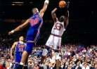 Happy birthday Patrick Ewing! (August 5, 1962)-thumbnail7