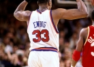 Happy birthday Patrick Ewing! (August 5, 1962)-thumbnail8