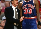 Happy birthday Patrick Ewing! (August 5, 1962)-thumbnail9