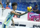 Volley Bolt score come-from-behind win to take semis opener-thumbnail15