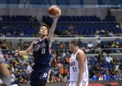 Durham's triple-double gives Meralco solo first-thumbnail0