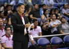 Durham's triple-double gives Meralco solo first-thumbnail2