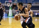 Durham's triple-double gives Meralco solo first-thumbnail3