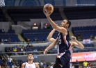 Durham's triple-double gives Meralco solo first-thumbnail4
