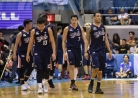 Durham's triple-double gives Meralco solo first-thumbnail5