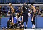 Durham's triple-double gives Meralco solo first-thumbnail6