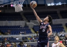 Durham's triple-double gives Meralco solo first-thumbnail7