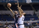 Durham's triple-double gives Meralco solo first-thumbnail8