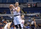 Durham's triple-double gives Meralco solo first-thumbnail9