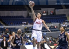 Durham's triple-double gives Meralco solo first-thumbnail12