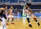 Durham's triple-double gives Meralco solo first-thumbnail13
