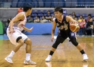 Durham's triple-double gives Meralco solo first-thumbnail15