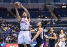 Durham's triple-double gives Meralco solo first-thumbnail16