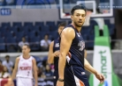 Durham's triple-double gives Meralco solo first-thumbnail18